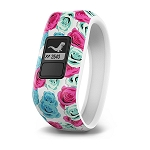 Garmin vivofit jr. Real Flower KIDS ONLY DEVICE