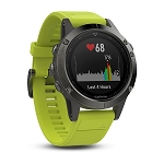 Garmin fenix 5 47mm