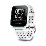 Garmin Approach S20 White