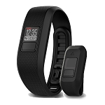 Garmin Vivofit3 B2B with Belt Clip Combo