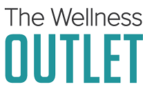 The Wellness Outlet