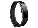 Fitbit Inspire with Clip
