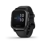 Garmin Venu® SQ - Music Edition
