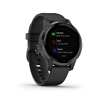 Garmin Vivoactive® 4S  (40 MM)