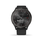 Garmin Vivomove® 3 (44 MM)