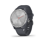 Garmin Vivomove® 3S (39MM)