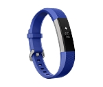 Fitbit Ace (Kids Device)