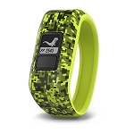 Garmin vivofit jr. Digi Camo KIDS ONLY DEVICE