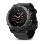 Garmin fenix 5x 51mm