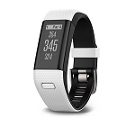 Garmin Approach X40 White/Black